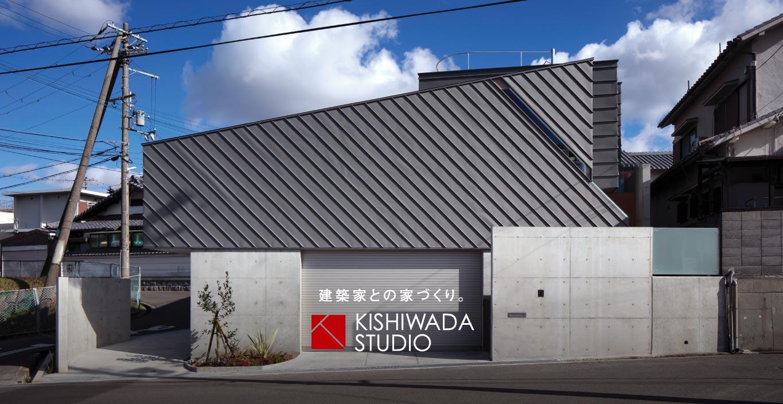 岸和田スタジオ